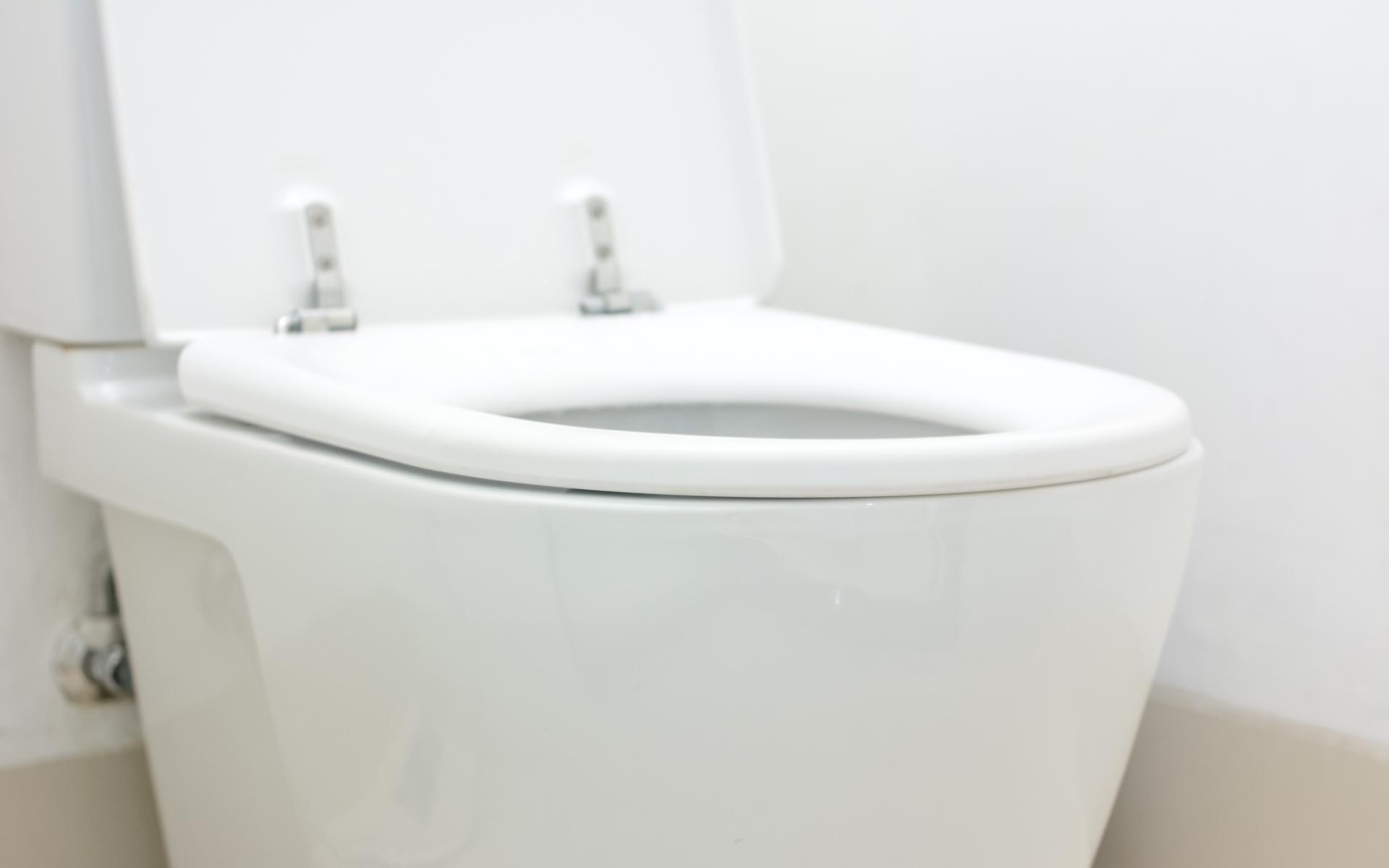 Penticton Toilet Repair